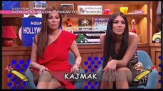 Ami G Show S09 - E41 - Pictionary