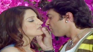 Joyi Main Tane Pehli Baar, Baap Dhamaal Dikra Kamaal - Gujarati Romantic Song