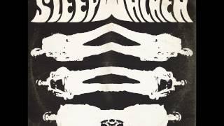 SleepWalker - SleepWalker (Full EP 2017)
