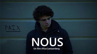 NOUS - Court-métrage