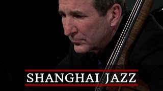 On the Sunny Side of the Street - Jerry Vezza Quartet feat. Grover Kemble @ Shanghai Jazz - NJ