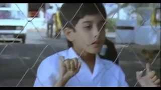 Anjali │ Raghuvaran | Revathi │ Full Tamil Movie │ Part 2