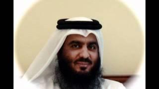 أحمد العجمي :: سورة الملك + تحميل Mp3