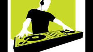 images DJ Jalil Mast Afghani Raqs Mix Vol 5