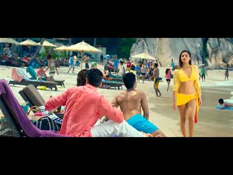 Xxx Mp4 Alia Bhatt Bikini Hot Video In Student Of The Year 3gp Sex