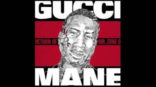 Gucci Mane Reckless