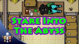 Hotline Miami 2 Wrong Number - Stare into the Abyss (How to Unlock The Abyss Bonus Scene Level)