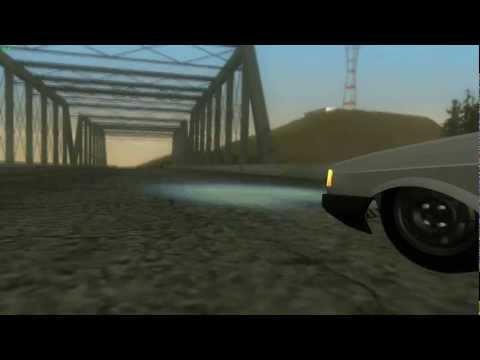 VW GACEL Y TREND AL PISO GTA SA ENB