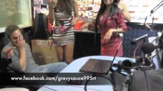 Nov-08-2010 FHM Premiere Vixens