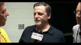 Cleveland Cavaliers Owner Dan Gilbert On Lebron James Coming Home
