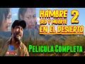 Download Video Hambre sed y muerte en el desierto 2 (la raza de acero)  pelicula completa (HD) EXTRENO 3GP MP4 FLV