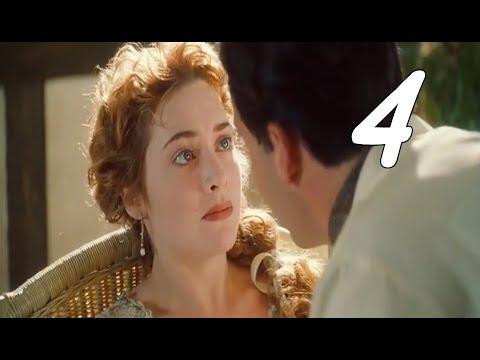 Xxx Mp4 Learn English Through Movies Titanic 4 3gp Sex