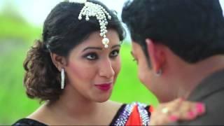 Booker Pajor by  Azad Suman ¦¦  Bangla new song   -  saiful Hd