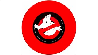 Ray Parker Jr - Ghostbusters (Spectral Version) (1984) HD Promo