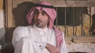 كليب ياس حبي عبدالعزيز المرشدي - إيقاع / Abdulaziz ALMarshdy - yas Hubei