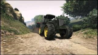 Sarkari Ban by Kamal Grewal (GTA V ) ( Rockstar Editor )