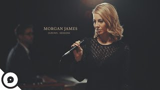 Morgan James - Call My Name | OurVinyl Sessions