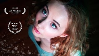 WHO'S THERE | Scary Short Horror Film | Award winning 2018 | КТО ТАМ – триллер, ужасы