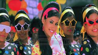 Darling Darling - Super hit Kannada from Madarangi full song