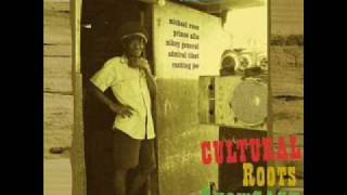 Ranking Joe - Shaka Zulu (extended mix)