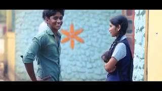 Kerala romantic video