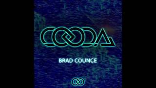 Brad Counce {Free Download}