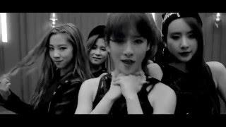우주소녀(WJSNCOSMIC GIRLS)_ Catch Me_mv