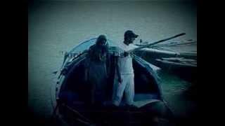Ami Bristi Dekhechi   Anjan Dutta   Bristi   Rain  Valentine Day Song