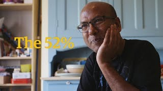 The 52%: meet the Brexit Britons
