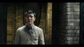 Lim Chang Jung - Long Time No See (English subbed)