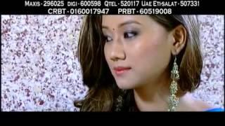 Nabujheko Hoina   नबुझेको हैन तिम्लाई TARANGA 2 Full Video   Bindabasini Music