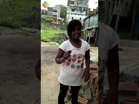 Xxx Mp4 Muzammel Xxx HD Video 3gp Sex
