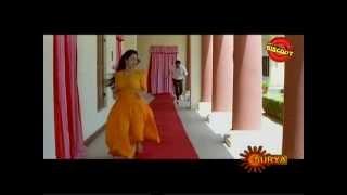 Thirumanassu 1995 Malayalam Full Movie | Saikumar | Charmila | Dilip | Innocent | Malayalam Film