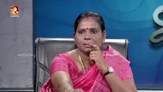 Kathayallithu Jeevitham | Balachandran & Anitha Case | Episode #01 | 29th May 2018