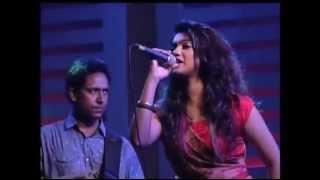 Folk.Fusion: KORNIA Stage show Sundori Komola সুন্দরী কমলা