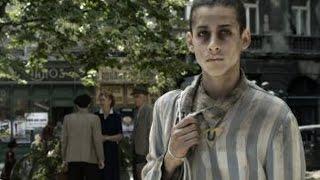 Sin Destino | Drama | Película completa en español castellano