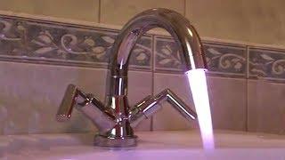 ابتكارات منزلية مجنونة حقا,, يجب عليك رؤيتها!!