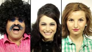 Geo Da Silva & Jack Mazzoni   Booma Yee Official Video