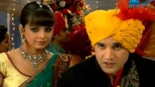 Do Dil Bandhe Ek Dori Se September 2 Episode Song