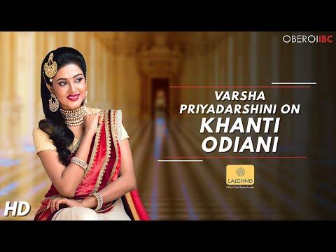 Xxx Mp4 Lalchnd Jewellers Adfilm Featuring Odia SuperStar Varsha Priyadarshini 3gp Sex