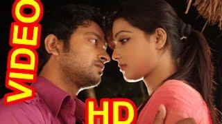 Valobasha Te Pure Pure - 2015 - HD 1080p - Bangla Movie Full Video Song _ Mahiya Mahi _ Symon )