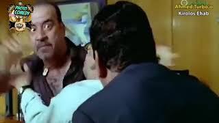 حالة واتس كوميدي الاغاني الاجنبي في الافلام المصري حالات واتس watsapp
