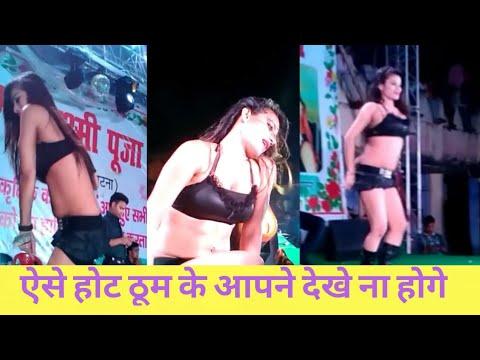 Xxx Mp4 Desi Randi Dans 3gp Sex