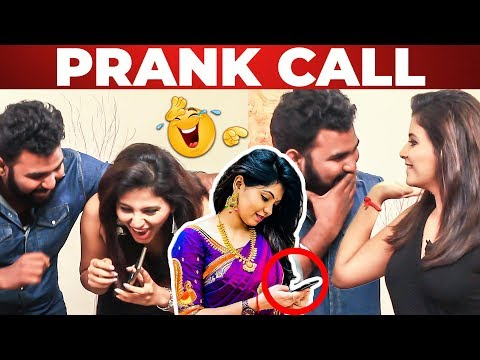 Xxx Mp4 Anjali S Prank Call To Athulya Ravi Ft Vj Ashiq Peranbu Naadodigal 2 NPA 59 3gp Sex