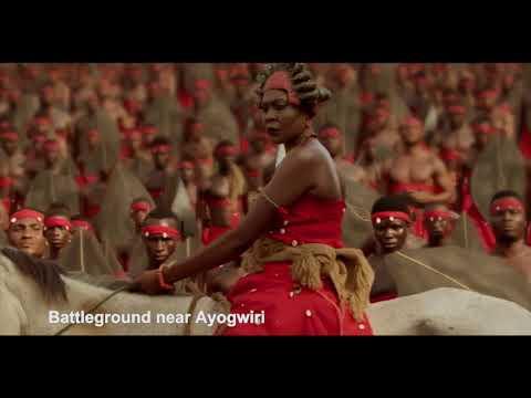 Xxx Mp4 IDIA The Idah War Trailer1 3gp Sex