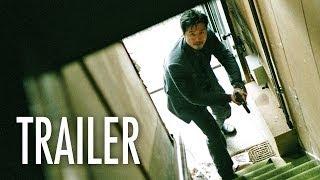Daisy - OFFICIAL TRAILER - Korean Action Thriller