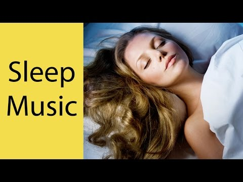 Relaxing Sleep Music, Calm Music, Soft Music,  Instrumental Music, Sleep Meditation, 8 Hours, ☯2072