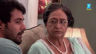 Kumkum Bhagya - Episode 543 - July 26, 2017 - Best Scene