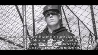 Sigo Aqui   Nicky Jam