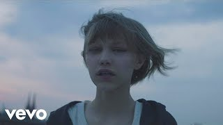 Grace VanderWaal - Moonlight (Video)